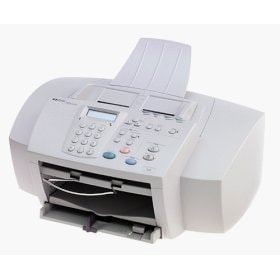 HP Officejet t Series