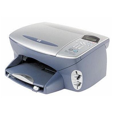 HP PSC 2200 Series