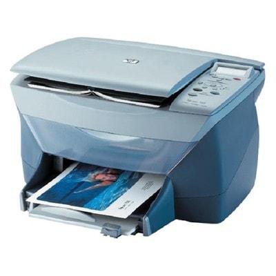 HP PSC 700 Series