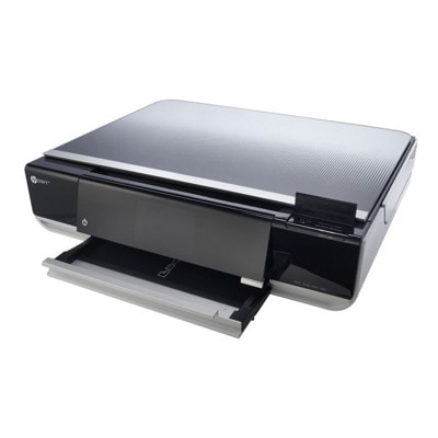 HP ENVY 100 e-All-in-One Printer - D410