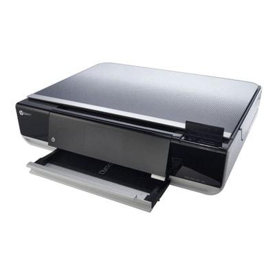 HP ENVY 100 D410 B