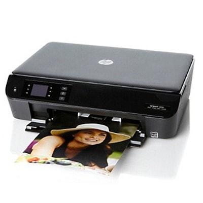HP ENVY 4506