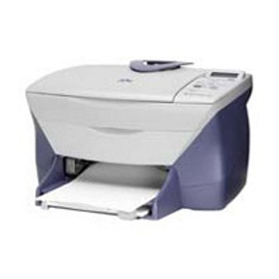 HP Color Copier 310