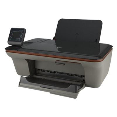 HP Deskjet 3050 J610c
