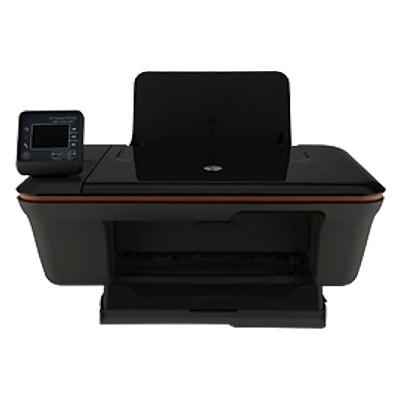 HP Deskjet 3052A J611e