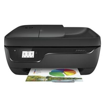 HP Officejet 3800 Series