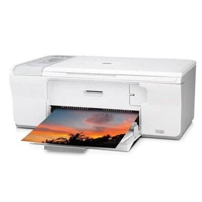 HP Deskjet F4273