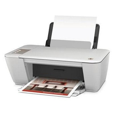 HP Deskjet Ink Advantage 1518 All-in-One