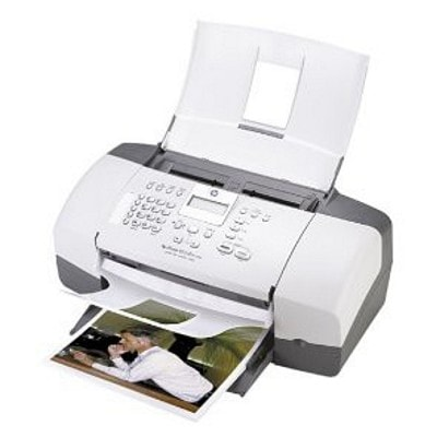 HP Officejet 4211