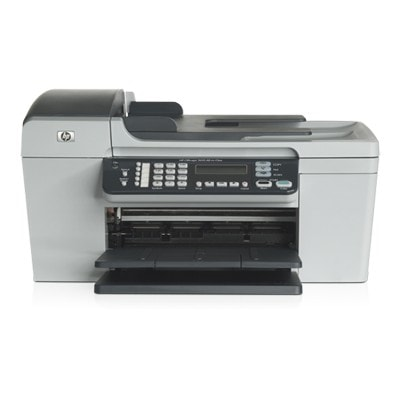 HP Officejet 5607
