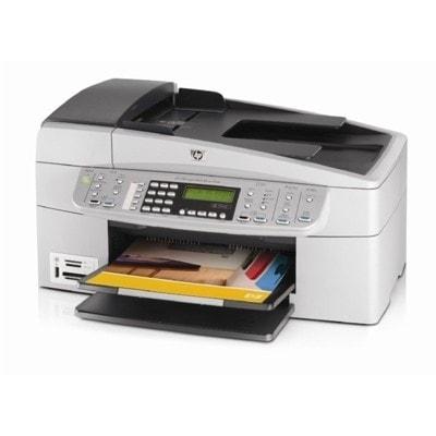 HP Officejet 6310 V