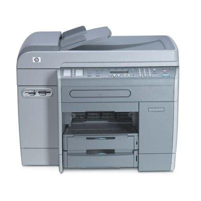 HP Officejet 9120
