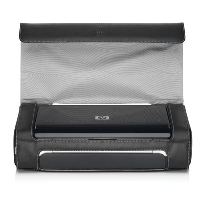 HP Officejet H470 WBT