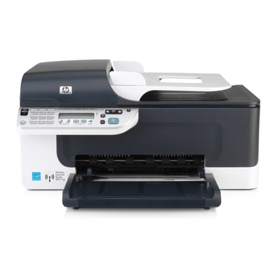 HP Officejet J4680
