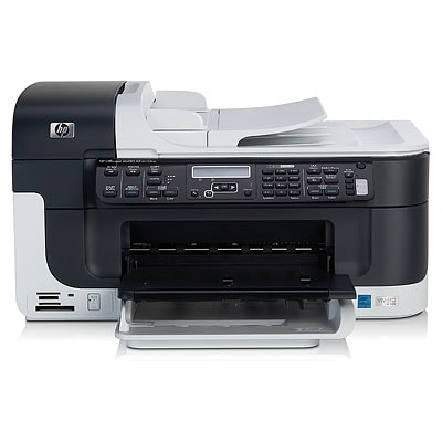 HP Officejet J6488