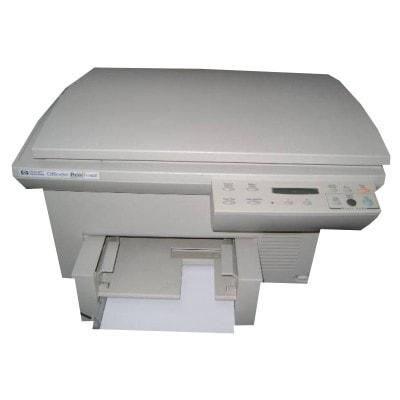 HP Officejet Pro 1175 CXI