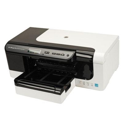 HP Officejet Pro 8000 A811a
