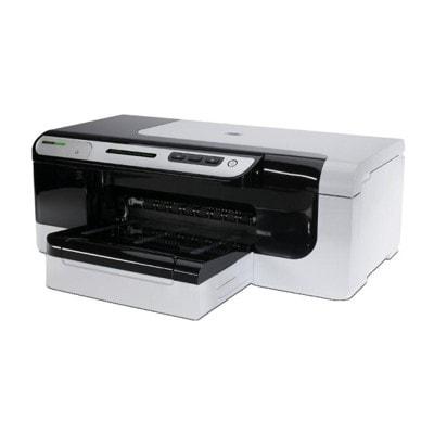HP Officejet Pro 8000 A809n