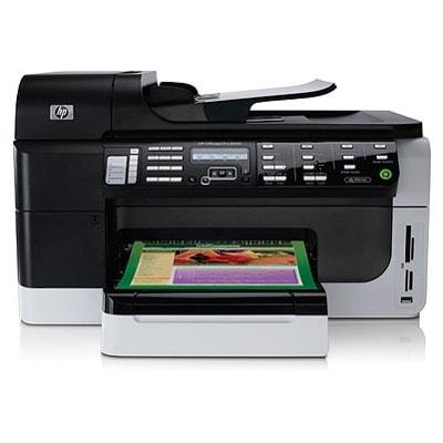 HP Officejet Pro 8500 A909a
