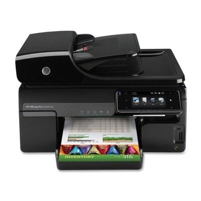 HP Officejet Pro 8500 A909g