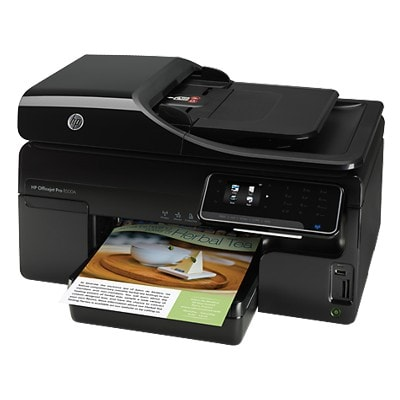 HP Officejet Pro 8500A A910a