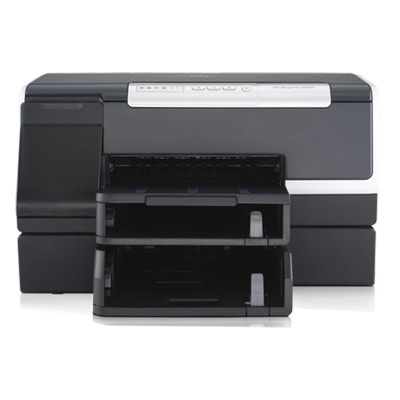 HP Officejet Pro K5400 TN