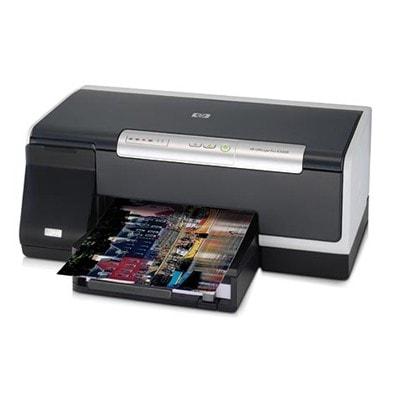 HP Officejet Pro K5400 N