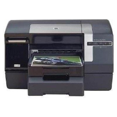 HP Officejet Pro K550 DTN