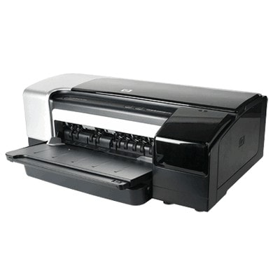 HP Officejet Pro K850 DN
