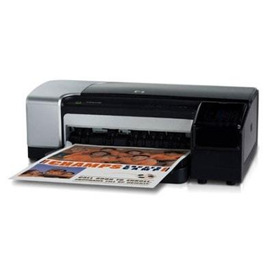 HP Officejet Pro K850
