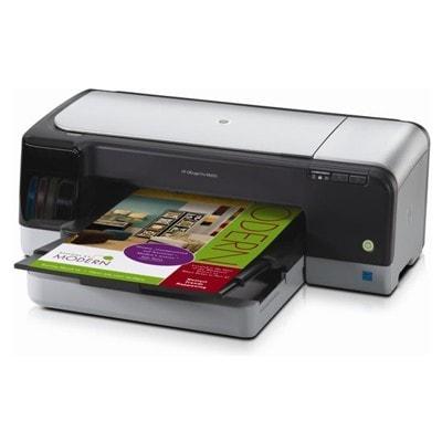 HP Officejet Pro K8600 DN