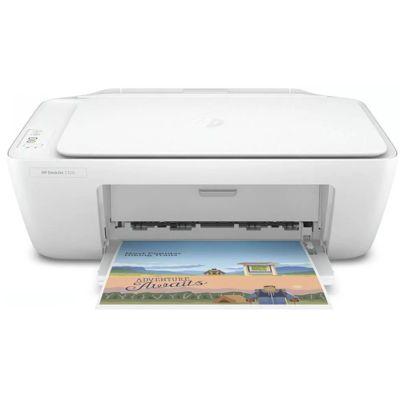 HP Deskjet 2300 Series
