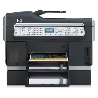 HP Officejet Pro L7710