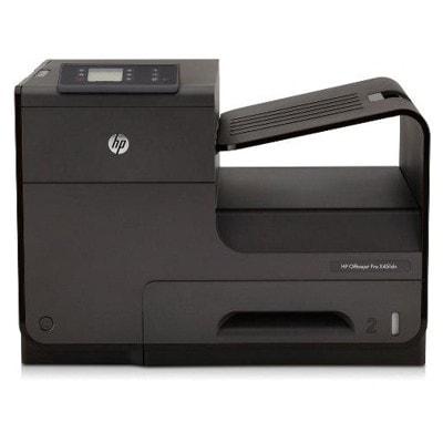 HP Officejet Pro X451 DN