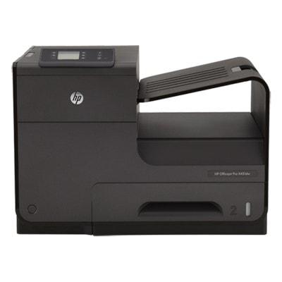 HP Officejet Pro X451 DW