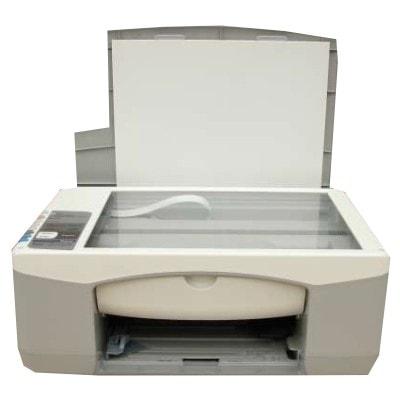 HP PSC 1110 XI