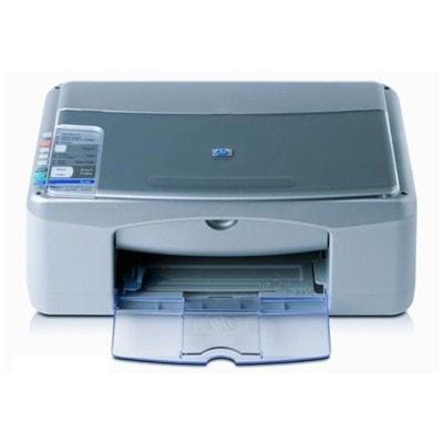 HP PSC 1340