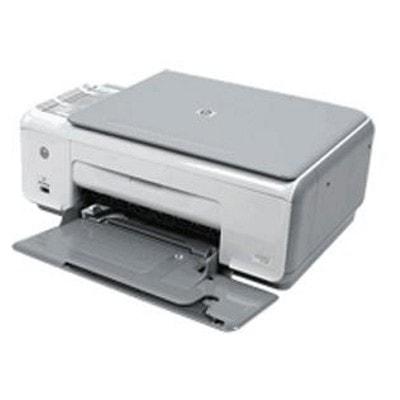 HP PSC 1510 XI