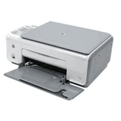 HP PSC 1510 V