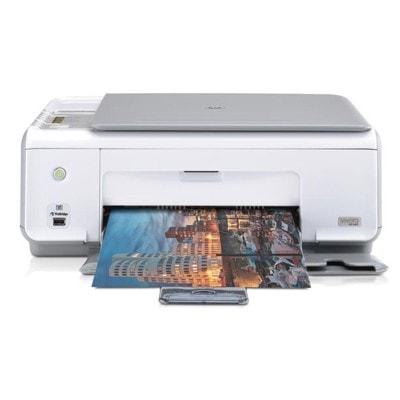 HP PSC 1504