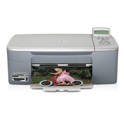 HP PSC 1610 V