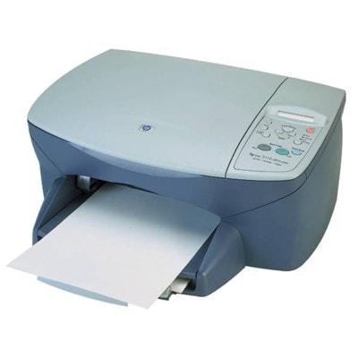 HP PSC 2110 V