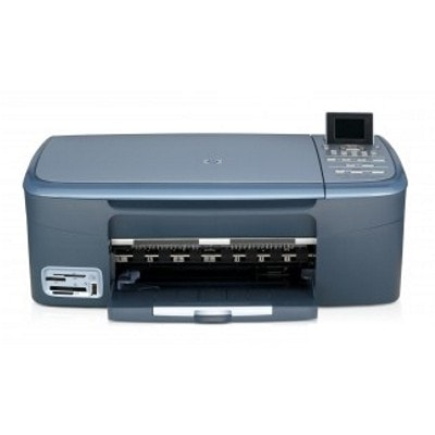 HP PSC 2353