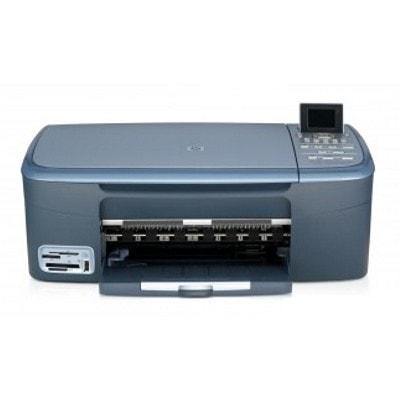 HP PSC 2352