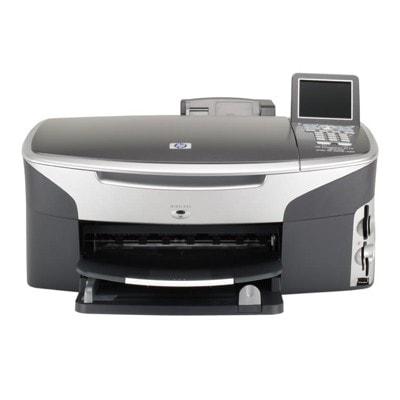HP Photosmart 2710 XI