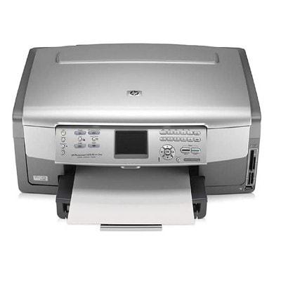 HP Photosmart 3210 V
