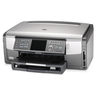 HP Photosmart  3313