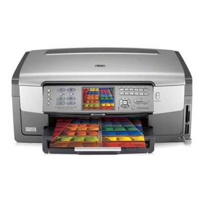 HP Photosmart 3310 XI