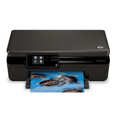 HP Photosmart 5514 B111c