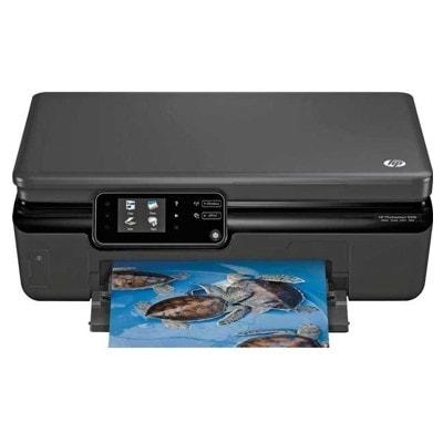 HP Photosmart 5512 B111f
